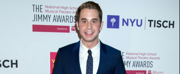 Ben Platt Shares WEST SIDE STORY Audition Tape