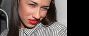 Tickets On Sale Now For YouTube Sensation MIRANDA SINGS LIVE, at The Holland Center