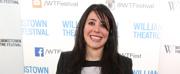 Rachel Chavkin to Direct MTC's World Premiere of CONTINUITY