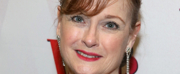 Patti Cohenour to Lead Goodspeed's YOU ARE HERE