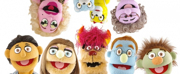 AVENUE Q Extends Run In St. Louis