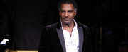 Norm Lewis To Lead THE MUSIC MAN At The Kennedy Center