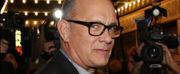 Tickets On Sale 4/23 for Tom Hanks In HENRY IV at Shakespeare Center Of L.A.