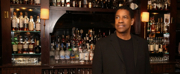 Could KING LEAR Be Denzel Washingtons Next Broadway Project? Photo