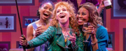 BWW Review: Suzy Conns CHICK FLICK, THE MUSICAL Celebrates Friendships and Film Fantasies Photo
