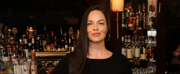 BWW Interview: Tammy Blanchard Has a Pipe Dream in THE ICEMAN COMETH Photo