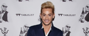 Frankie Grande to Appear in HOW TO SUCCEED IN BUSINESS WITHOUT REALLY TRYING