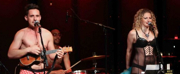 Broadway's Best to Strip Down with The Skivvies at Le Poisson Rouge!