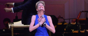 Remembering Marin Mazzie's Greatest Performances