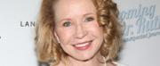 Debra Jo Rupp to Lead MTC\