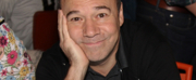 Get Him To The Church On Time! Danny Burstein to Join the Cast of MY FAIR LADY