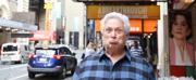 A Brief History of Broadway Superstar: Harvey Fierstein