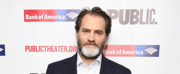 Michael Stuhlbarg, Austin Smith, Among Initial Cast of SOCRATES at The Public