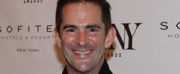 Andy Blankenbuehler Will Choreograph the CATS Film