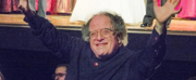Metropolitan Opera Counter Sues Conductor James Levine