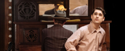 BWW Review: THE AMERICAN CLOCK, Old Vic