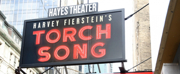 TORCH SONG to Hold Performance Benefiting Actors Fund 1/4 Photo