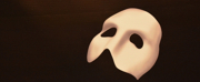 The PHANTOM OF THE OPERA Experience
