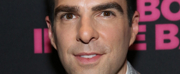 Zachary Quinto, Jelani Alladin, And More Join Rotating Cast of NASSIM