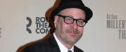 Signature Announces Cast and Creative for CURSE OF THE STARVING CLASS