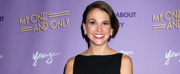 Flashback: Sutton Foster's Roles That Led to Marian