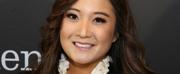 Phillipa Soo, Ashley Park, and More Among Final Rotating Stars of NASSIM Photo
