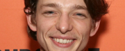 WEST SIDE STORY Casts Mike Faist as Riff; 40 Sharks and Jets Members Also Cast