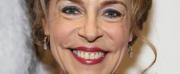 Ellen Harvey and John Lenartz Join Cast of LITTLE WOMEN