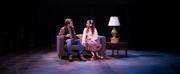 Theater Latt�� Da Announces Extended Performances Of Regional Premiere of ONCE