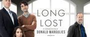 LONG LOST Begins Performances Tomorrow at MTC Stage