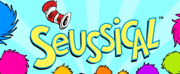 SEUSSICAL THE MUSICAL Comes To Grand Theatre Next Month