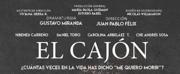 BWW Review: EL CAJON at La Maldita Vanidad