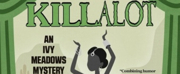 BWW Review: KILLALOT: AN IVY MEADOWS MYSTERY