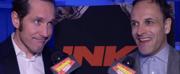 BWW TV: Inside Opening Night of INK on Broadway with Bertie Carvel, Jonny Lee Miller & More!