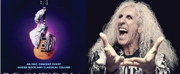 Twisted Sisters Dee Snider to Guest Star in ROCKTOPIA April 9-15 Photo