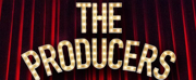 Masque Theatre Presents THE PRODUCERS