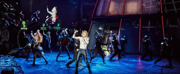 VIDEO: Final Act One Finale of BAT OUT OF HELL in London