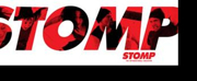 FSCJ Artist Series Presents STOMP! This February