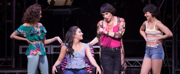VIDEO: See Highlights From IN THE HEIGHTS at the Kennedy Center