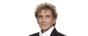 Barry Manilow Makes His Van Wezel Debut