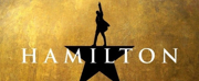 Musical Theatre of Anthem Offers a Chance to See HAMILTON for $20!