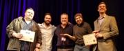 Tacoma Little Theatre Advances To National Theatre Festival
