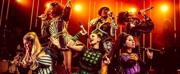 BroadwayWorld's Top Christmas Picks For Glasgow Theatre