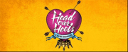 Social: Go Behind The Scenes of HEAD OVER HEELS with BWW!