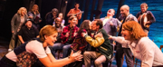 COME FROM AWAY North American Tour Recoups