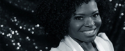 WATCH NOW! Zooming in on the Tony Nominees: LaChanze