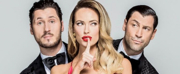 'So You Think You Can Dance' Finalists, Kiki & Koko Join MAKS, VAL & PETA LIVE ON TOUR: CONFIDENTIAL