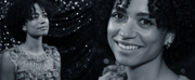 WATCH NOW! Zooming in on the Tony Nominees: Lauren Ridloff Photo