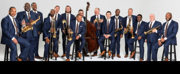 Jazz At Lincoln Center Orchestra With Wynton Marsalis Comes to QPAC