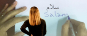 BWW Review:  Iranian Playwright Nassim Soleimanpour's NASSIM